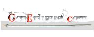 GenExhaust.com